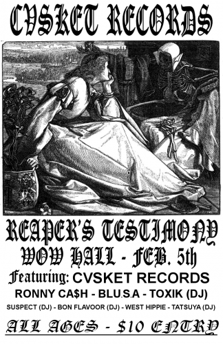 CVSKET poster (1)