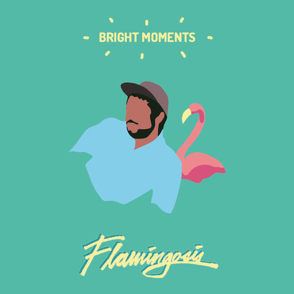Flamingosis-Bright-Moments-Cover-WHUDAT